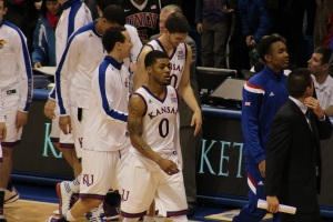 Frank Mason post game  courtesy college basektball eye test dot com